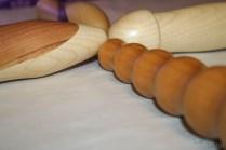 holzdildos-wooden-dildos-29