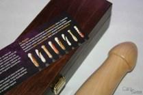 holzdildos-wooden-dildos-5