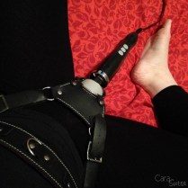 intimate torment forced orgasm harness kinky monkey-6