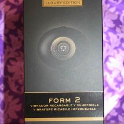 jimmyjane-form-2-24k-4