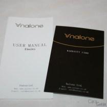 nalone-electro-wand-800-14