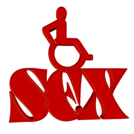 Sex And Disability - Disability Sympathetic Escorts Improve Love Lives And Confidence