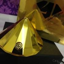 bijoux indiscret 22 diamond-20