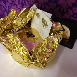 bijoux indiscret 22 diamond-3