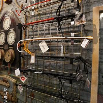 boiler-room-CS-55