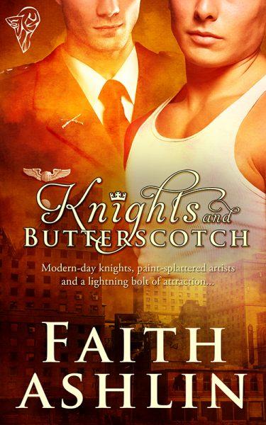 knightsandbutterscotch_800
