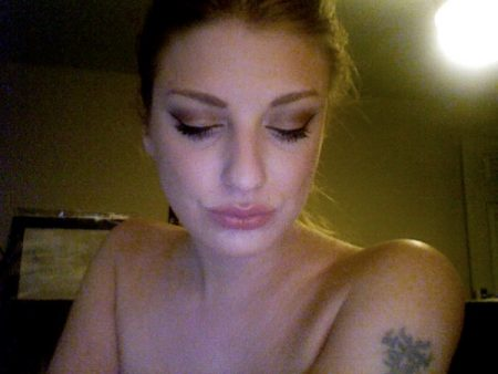 30 Minute Makeover Challenge Hella Rude 2