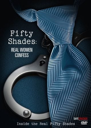 fifty-shades-real-women-confess-dvd-600