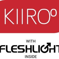 kiiroo-600-5