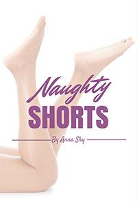 naughty-shorts