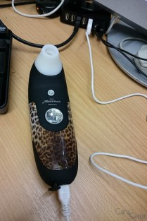 the womanizer sex toy review-31