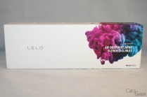 LELO Ina Wave - cs- 800-2