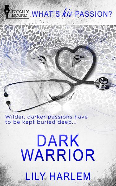 darkwarrior_800