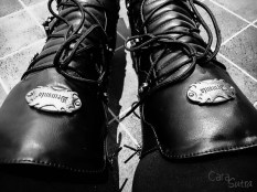demonia muerto boots cara sutra wearing review 800-19