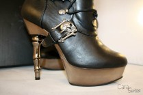 demonia muerto boots review Cara Sutra 800-26