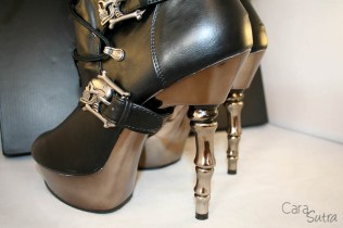 demonia muerto boots review Cara Sutra 800-29