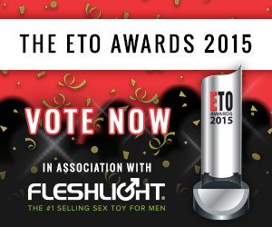 eto-awards-vote-15
