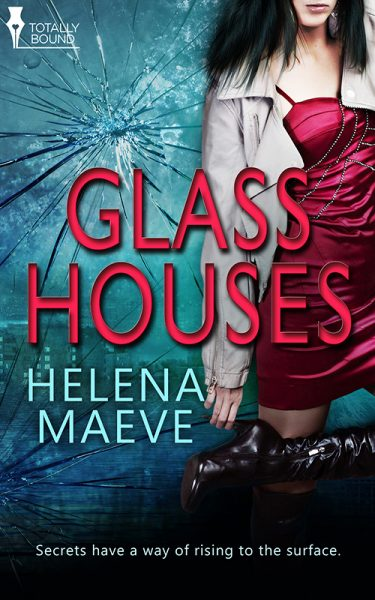 glasshouses_800