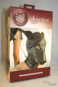 puppy hood cara sutra review-1