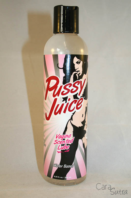 pussy lube vagina scented cara sutra review-1