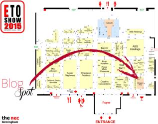 ETO-Show-BlogSpot-Map