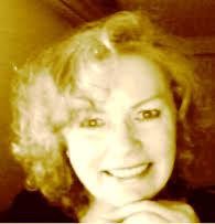 Tara Devaney Thompson