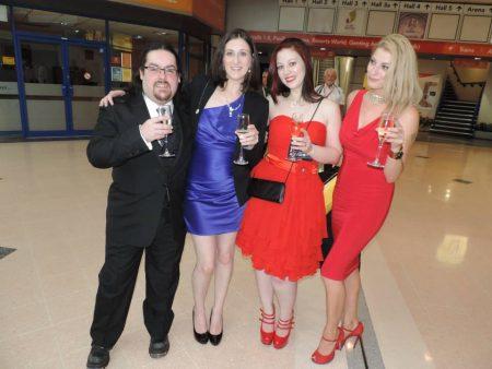eto show awards 2015