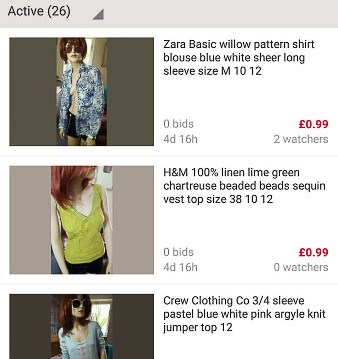 How to Sell On Ebay - Hella Rude-18