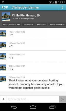Online Dating Commandments - Hella Rude-5