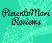 Pimento Mori Reviews