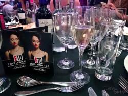 ETO Awards