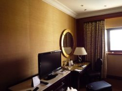 hotel room threesome escort fantasy erotica