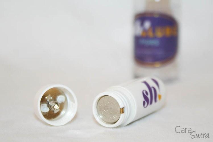 sh bullet & lube cara sutra review-6