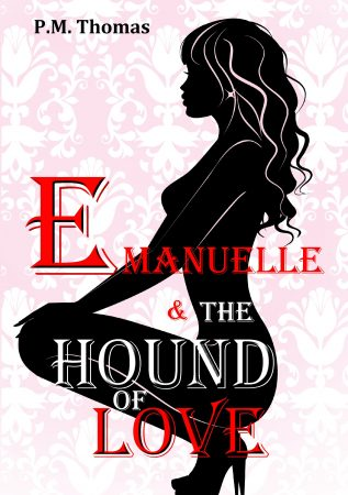 Emanuelle and The Hound of Love