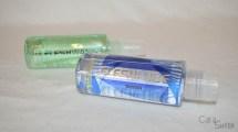 fleshlight essentials bottles cara sutra review-5