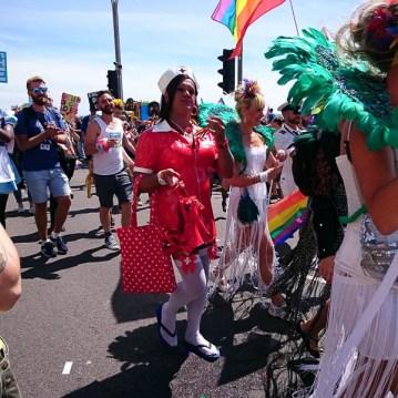 pride brighton 2015 parade cara sutra-119