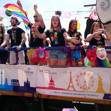 pride brighton 2015 parade cara sutra-124