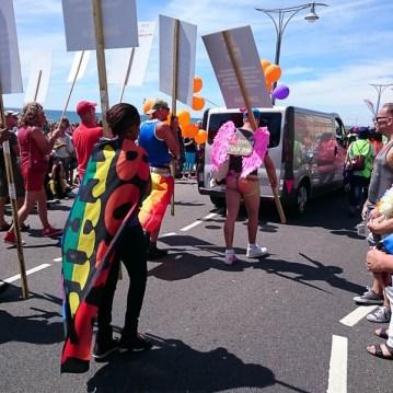 pride brighton 2015 parade cara sutra-54