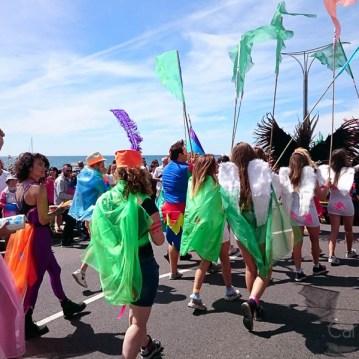 pride brighton 2015 parade cara sutra-60