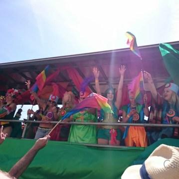 pride brighton 2015 parade cara sutra-62
