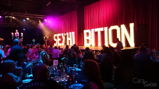 sexhibition saturday night party-15