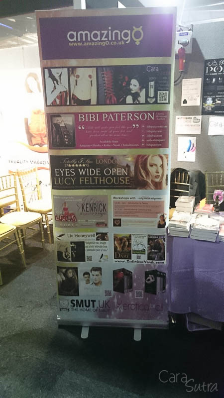smut uk at sexhibition 1-8