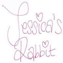 jessica's rabbit pleasure panel guest reviews cara sutra