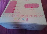 minx silky touch remote control egg vibrator review victoria blisse cara sutra -4