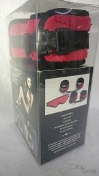Liberator Plush Seduction Kit Bondage Gear cara sutra review-4