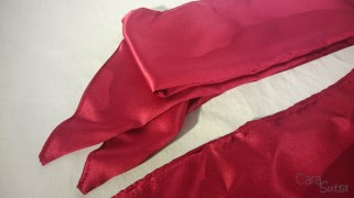 Liberator Silk Sashes Bondage Restraints cara sutra review-14