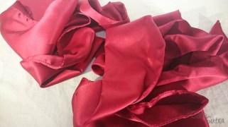 Liberator Silk Sashes Bondage Restraints cara sutra review-15