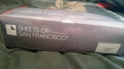 sheets of san francisco fluid proof bed sheets cara sutra review-15