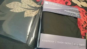 sheets of san francisco fluid proof bed sheets cara sutra review-24