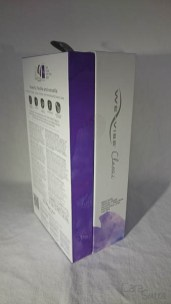 We Vibe Classic Couples Vibrator - cara sutra review-5